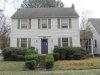 Photo of 301 Douglas Avenue, Portsmouth, VA 23707 (MLS # 10190546)