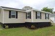 Photo of 1002 Clarys Drive, Suffolk, VA 23434 (MLS # 10190591)