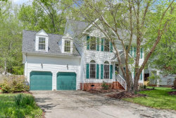 Photo of 2612 Pitchback Lane, Chesapeake, VA 23323 (MLS # 10190832)