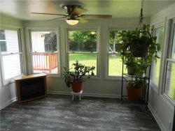 Photo of 236 Falcon Avenue, Virginia Beach, VA 23462 (MLS # 10190894)