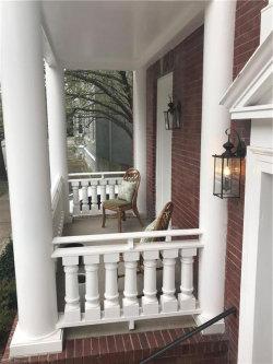 Photo of 511 Graydon Avenue, Unit 5, Norfolk, VA 23507 (MLS # 10191415)