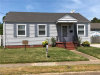 Photo of 230 E Chester Street, Norfolk, VA 23503 (MLS # 10192847)