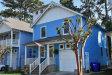Photo of 2413 Tranquility Lane, Virginia Beach, VA 23455 (MLS # 10192942)