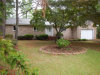 Photo of 2300 Sterling Point Drive, Portsmouth, VA 23703 (MLS # 10193419)