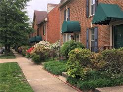 Photo of 1206 Stockley Gardens, Unit 405, Norfolk, VA 23517 (MLS # 10193505)