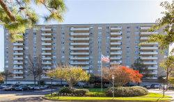 Photo of 7320 Glenroie Avenue, Unit 8F, Norfolk, VA 23505 (MLS # 10193897)