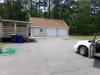 Photo of 414 Kings Fork Road, Suffolk, VA 23434 (MLS # 10193934)