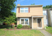 Photo of 1331 River Birch Run, Chesapeake, VA 23320 (MLS # 10194285)