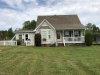 Photo of 6798 Corinth Chapel Road, Suffolk, VA 23437 (MLS # 10194724)