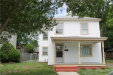 Photo of 323 York Street, Suffolk, VA 23434 (MLS # 10194771)
