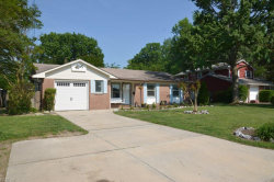 Photo of 448 W Plantation Road, Virginia Beach, VA 23454 (MLS # 10194869)