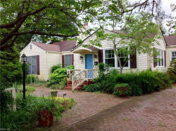 Photo of 212 75th Street, Virginia Beach, VA 23451 (MLS # 10195028)