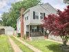 Photo of 2615 Harrell Avenue, Norfolk, VA 23509 (MLS # 10195143)
