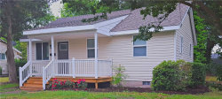 Photo of 913 Duce Street, Portsmouth, VA 23701 (MLS # 10195260)
