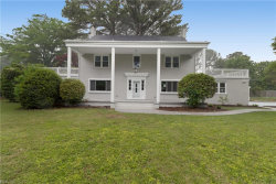 Photo of 7405 Hedgewood Lane, Norfolk, VA 23505 (MLS # 10195309)