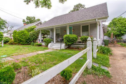 Photo of 1148 Bedford Avenue, Norfolk, VA 23508 (MLS # 10195325)
