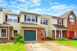 Photo of 307 Brisa Drive, Chesapeake, VA 23322 (MLS # 10195422)