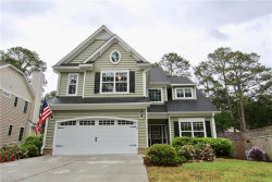 Photo of 2126 Bayberry Street, Virginia Beach, VA 23451 (MLS # 10195468)