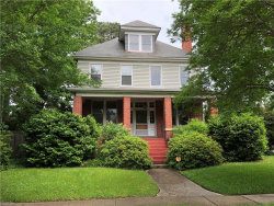 Photo of 1304 Buckingham Avenue, Norfolk, VA 23508 (MLS # 10195507)