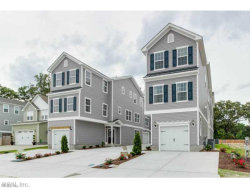 Photo of 918 13th Street, Virginia Beach, VA 23451 (MLS # 10195543)