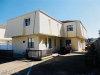Photo of 3149 Page Avenue, Unit 222, Virginia Beach, VA 23451 (MLS # 10195628)