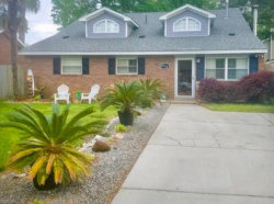 Photo of 812 Winston Salem Avenue, Virginia Beach, VA 23451 (MLS # 10195640)