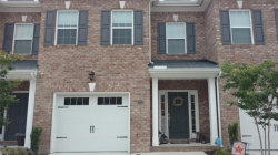 Photo of 1112 Chatham Lane, Unit 4, Chesapeake, VA 23320 (MLS # 10195682)