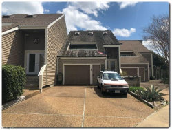 Photo of 3611 Sea Pines Road, Virginia Beach, VA 23451 (MLS # 10195716)
