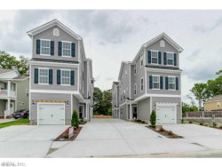 Photo of 916 13th Street, Virginia Beach, VA 23451 (MLS # 10195798)