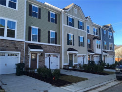 Photo of 1089 Fleming Drive, Virginia Beach, VA 23451 (MLS # 10195840)