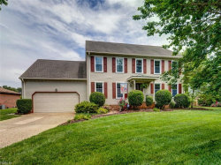 Photo of 1720 Handcross Way, Virginia Beach, VA 23456 (MLS # 10196052)