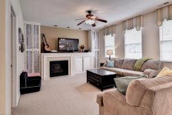 Photo of 816 Holbrook Drive, Newport News, VA 23602 (MLS # 10196104)