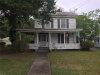 Photo of 6401 Whaleyville Boulevard, Suffolk, VA 23438 (MLS # 10196133)
