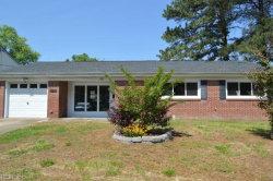 Photo of 130 Longfellow Drive, Newport News, VA 23602 (MLS # 10196148)