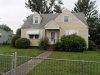 Photo of 939 13th Street, Newport News, VA 23607 (MLS # 10196155)