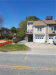 Photo of 4478 Lookout Road, Virginia Beach, VA 23455 (MLS # 10196315)