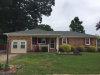 Photo of 1065 Vanderploeg Drive, Chesapeake, VA 23320 (MLS # 10196357)