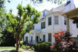 Photo of 723 Westover Avenue, Unit D, Norfolk, VA 23507 (MLS # 10196405)