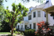 Photo of 723 Westover Avenue, Unit D, Norfolk, VA 23507 (MLS # 10196405)