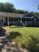Photo of 19 Hodges Drive, Hampton, VA 23666 (MLS # 10196414)