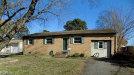 Photo of 616 Nottingham Drive, Hampton, VA 23669 (MLS # 10196443)