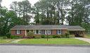 Photo of 124 Deborah Drive, Suffolk, VA 23434 (MLS # 10196458)