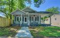 Photo of 4814 Larkin Street, Norfolk, VA 23513 (MLS # 10196854)