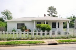 Photo of 117 Rip Rap Road, Hampton, VA 23669 (MLS # 10197163)