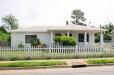 Photo of 117 Rip Rap Road, Hampton, VA 23669 (MLS # 10197163)