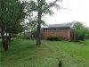 Photo of 8020 Jerrylee Drive, Norfolk, VA 23518 (MLS # 10197208)