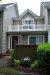 Photo of 109 Bristol Commons, Williamsburg, VA 23188 (MLS # 10197369)