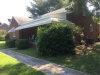 Photo of 17363 Warwick Boulevard, Newport News, VA 23603 (MLS # 10197934)