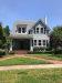 Photo of 1360 Buckingham Avenue, Norfolk, VA 23508 (MLS # 10198227)