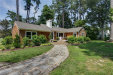 Photo of 832 Cardinal Road, Virginia Beach, VA 23451 (MLS # 10198344)